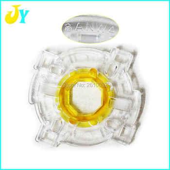 10 pcs Original Japan Sanwa GT-Y Octagonal Restrictor Plate GTY SFIV For JLF-TP-8YT/JLF-TP-8S/JLF-TP-8Y/JLF-TP-8YT-C Joystick - SALE ITEM Sports & Entertainment