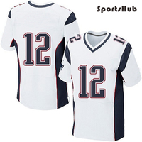 SPORTSHUB Rugby Jerseys American Football Jerseys Rugby Jersey For Customized SAA0067