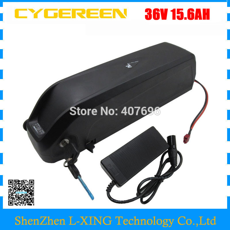 36V Hailong battery 36V 15.6Ah 250W 350W 500W Ebike motor battery with USB Port Use 2600mah 18650 cell with 2A Charger36V Hailong battery 36V 15.6Ah 250W 350W 500W Ebike motor battery with USB Port Use 2600mah 18650 cell with 2A Charger