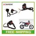 Переключатель света SHINERAY X2 X2X 250CC для велосипеда грязи  многофункциональные аксессуары  Бесплатная доставка