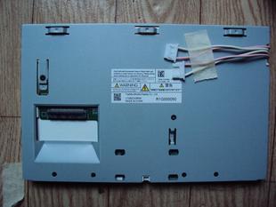 Original LT080CA38600 lcd screen display panel monitor for Car GPS NavigationOriginal LT080CA38600 lcd screen display panel monitor for Car GPS Navigation