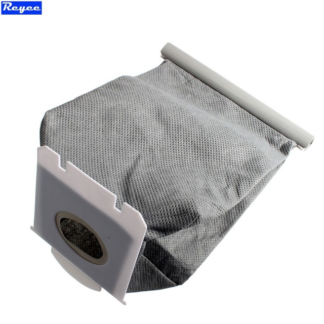 Vacuum Cleaner Dust Bags For Philips FC & HR Models