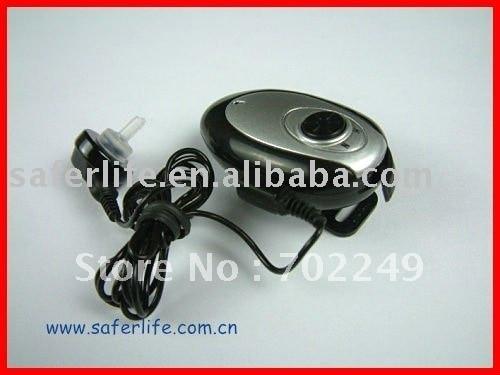 Exellent перезаряжаемый доступный усилитель Слуховой аппарат слуховые устройства-одобрено fda