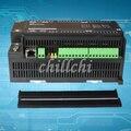 16 аналоговых входов 8 переключатель входной цепи 8 транзисторный выход Ethernet TCP Modbus