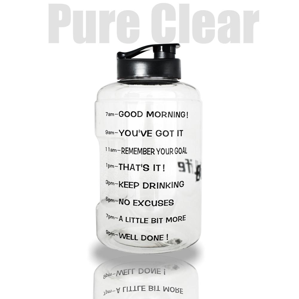 Pure Clear
