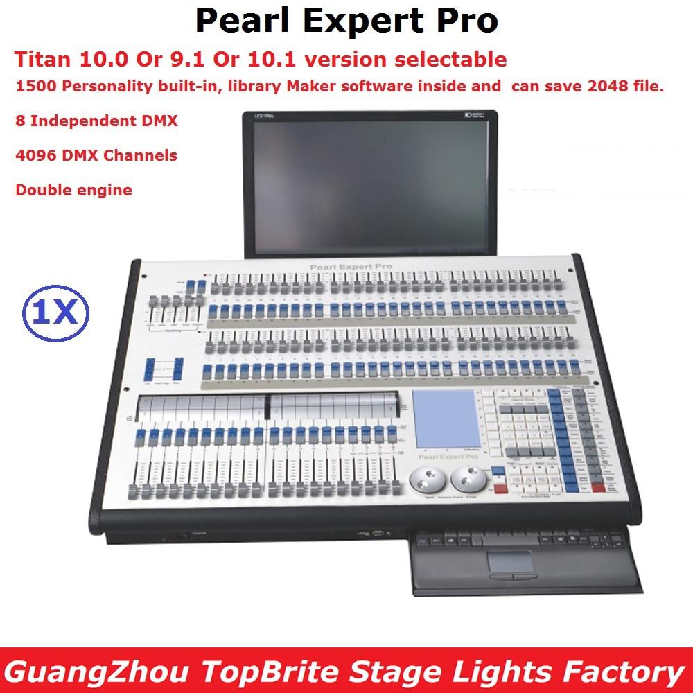 pearl-expert-pro-avolites-stage-lighting-controller-font-b-titan-b-font-91-100-101-system-font-b-titan-b-font-console-dj-disco-lighting-shows-equipment