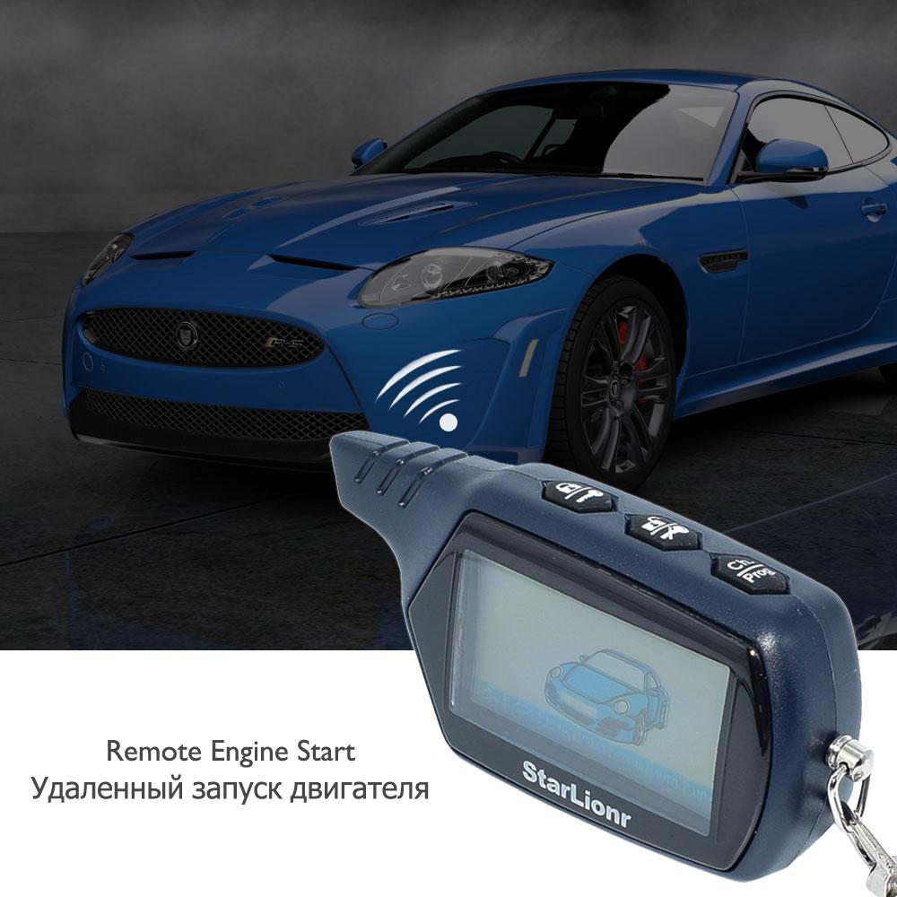 02-Starlionr-b9-Starline-2-way-car-alarm-system