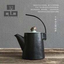 Buy  orcelain japanese tea kettles freeshipping  online