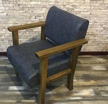 Hair chair, barber hair cutting perm and dye salon chair.