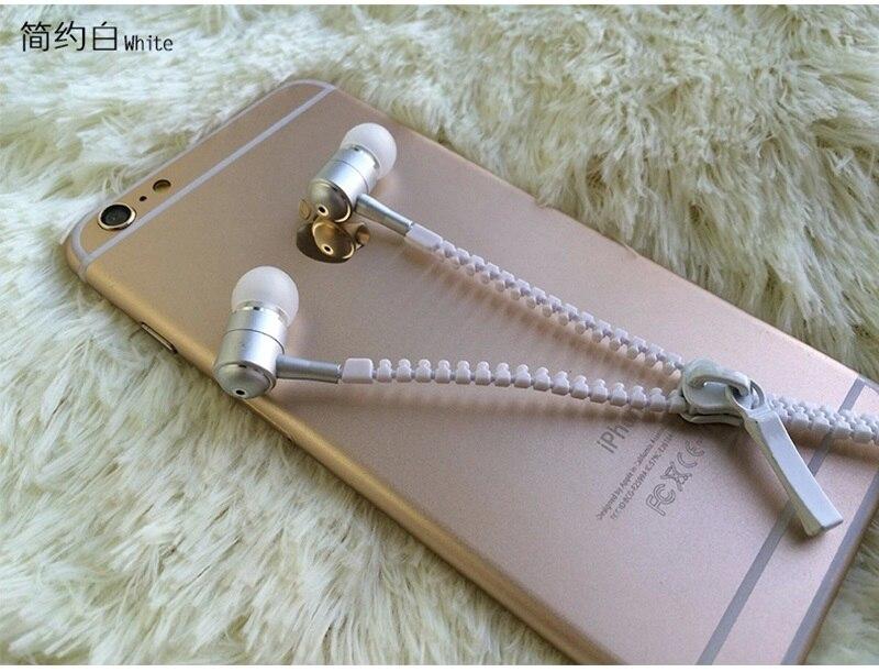 lalian-earphone_07