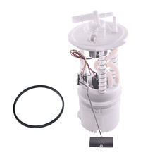 OSIAS SHIP FROM US,CN  Fuel Pump Module Assembly E7167M For Chrysler Sebring Dodge Stratus 2003-2006