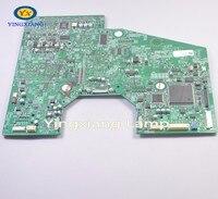 Original Projetor Mainboard/Motherboard Para Projetores Christie LX55