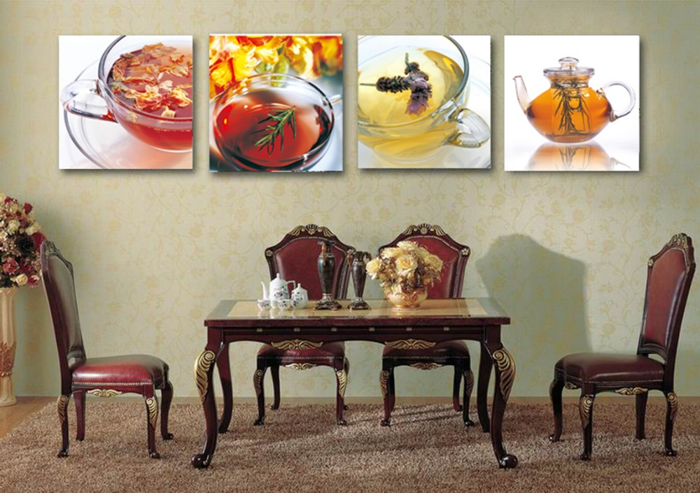 NEW Spray painting for the high quality pictures of the home decor adornment art simulation oil painting     DM16050308