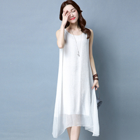 2019 new women sexy v collar full slips casual underdress lace underdress for girls lady inner lining petticoat