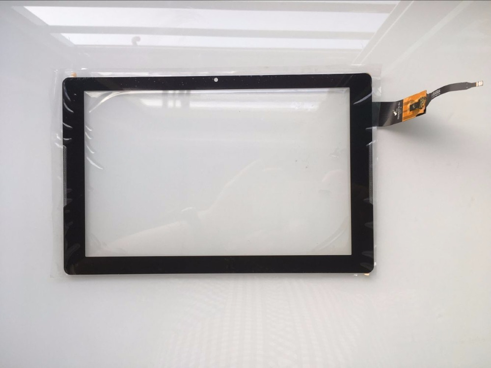 все цены на new 10.1'' inch for Acer Iconia One 10 B3-A20 A5008 B3-A30 Touch Screen Digitizer panel glass PB101JG3179-R4 253*162MM