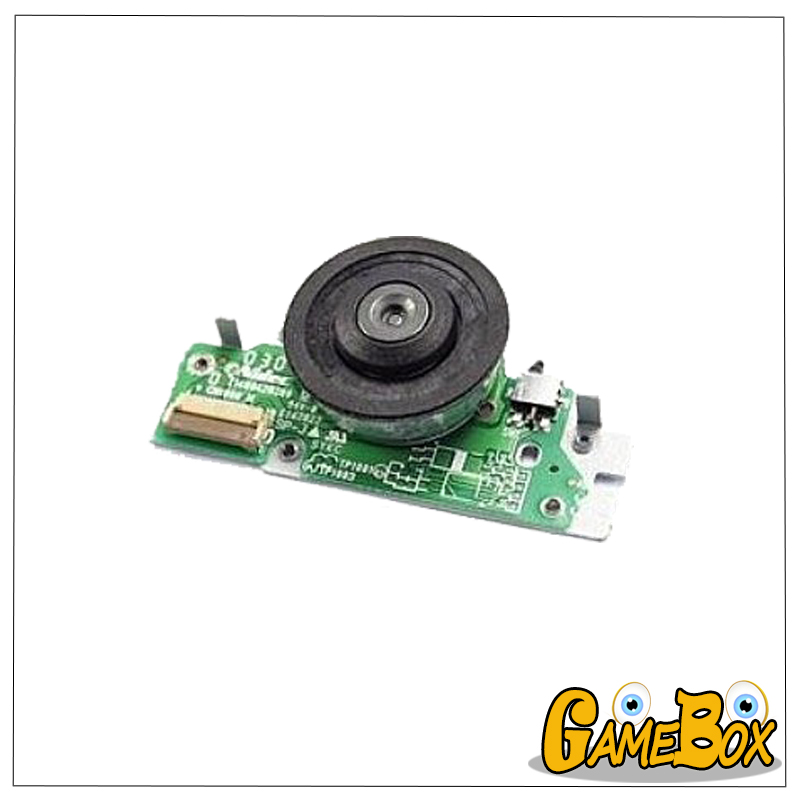 KEM-400A Big Spindle Drive Motor For PS3 Game Lens Optical Drive Large Motor for Sony PS3 Fat Console