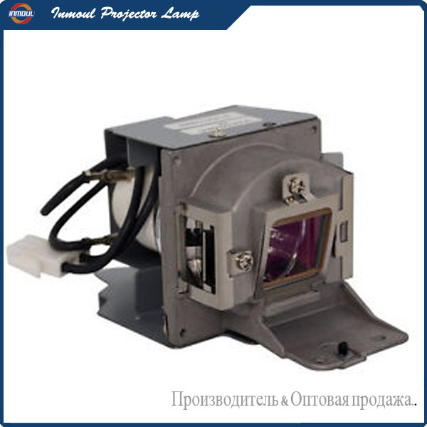 ФОТО Replacement Projector lamp 5J.J9A05.001 for BENQ DX818ST / DX819ST / MX818ST / MX819ST