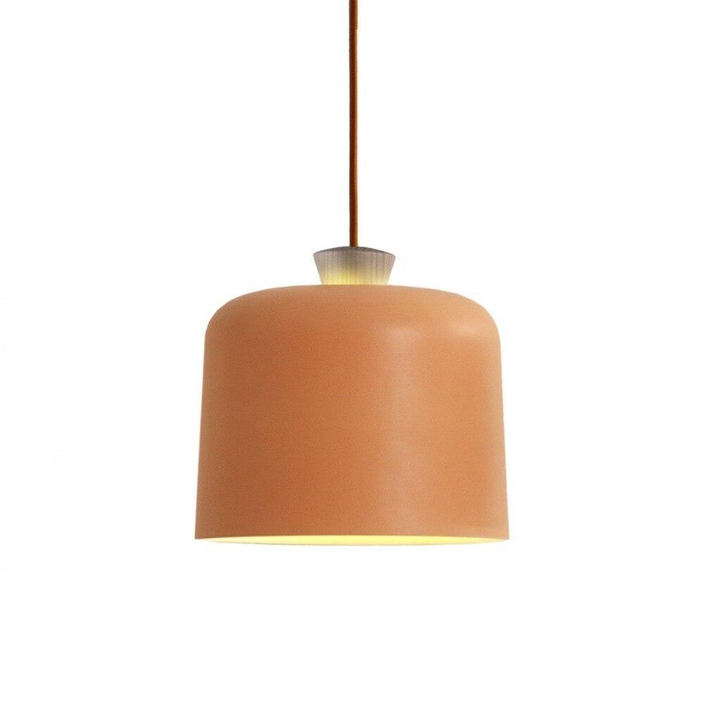 Bathroom Pendant Lights Online Get Cheap Bathroom Pendant Lighting Aliexpresscom