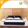 ( 1 cama 2 1 soporte mat matrress / 1 lote ) 1.8 m chino leather set dormitorio # ce-006 C752