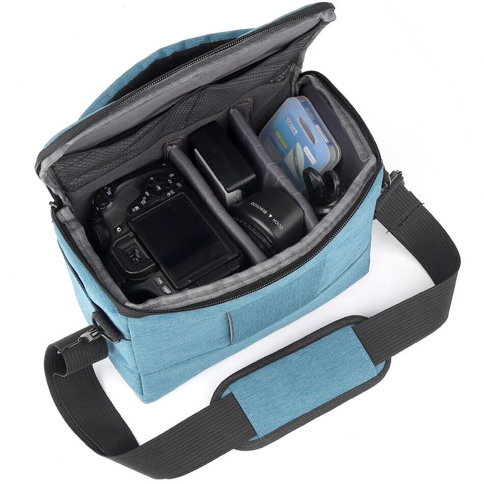 косгу сумка для фотокамеры жизни