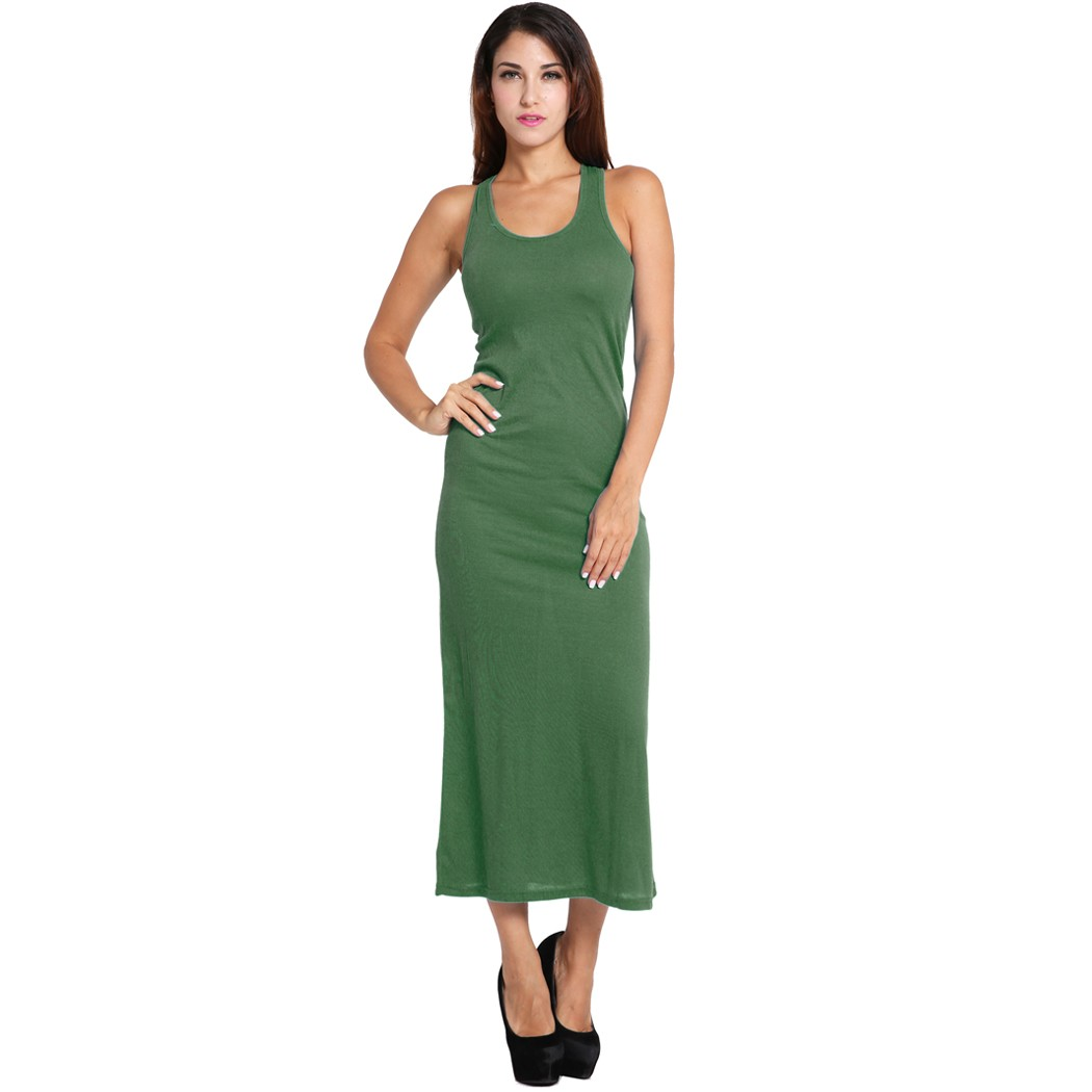 Compare Prices on Summer Clearance Dresses- Online Shopping/Buy ...