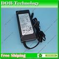 De energia do laptop ac adaptador de alimentação para samsung q35 q40 r410 r45 r460 R720 R710 R505 R510 R519 R520 R522 R530 X20 R50 R55 Carregador