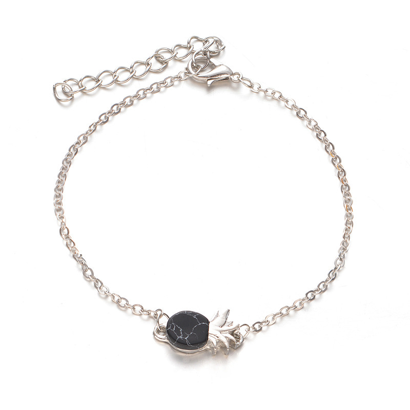 link chain bracelet (5)