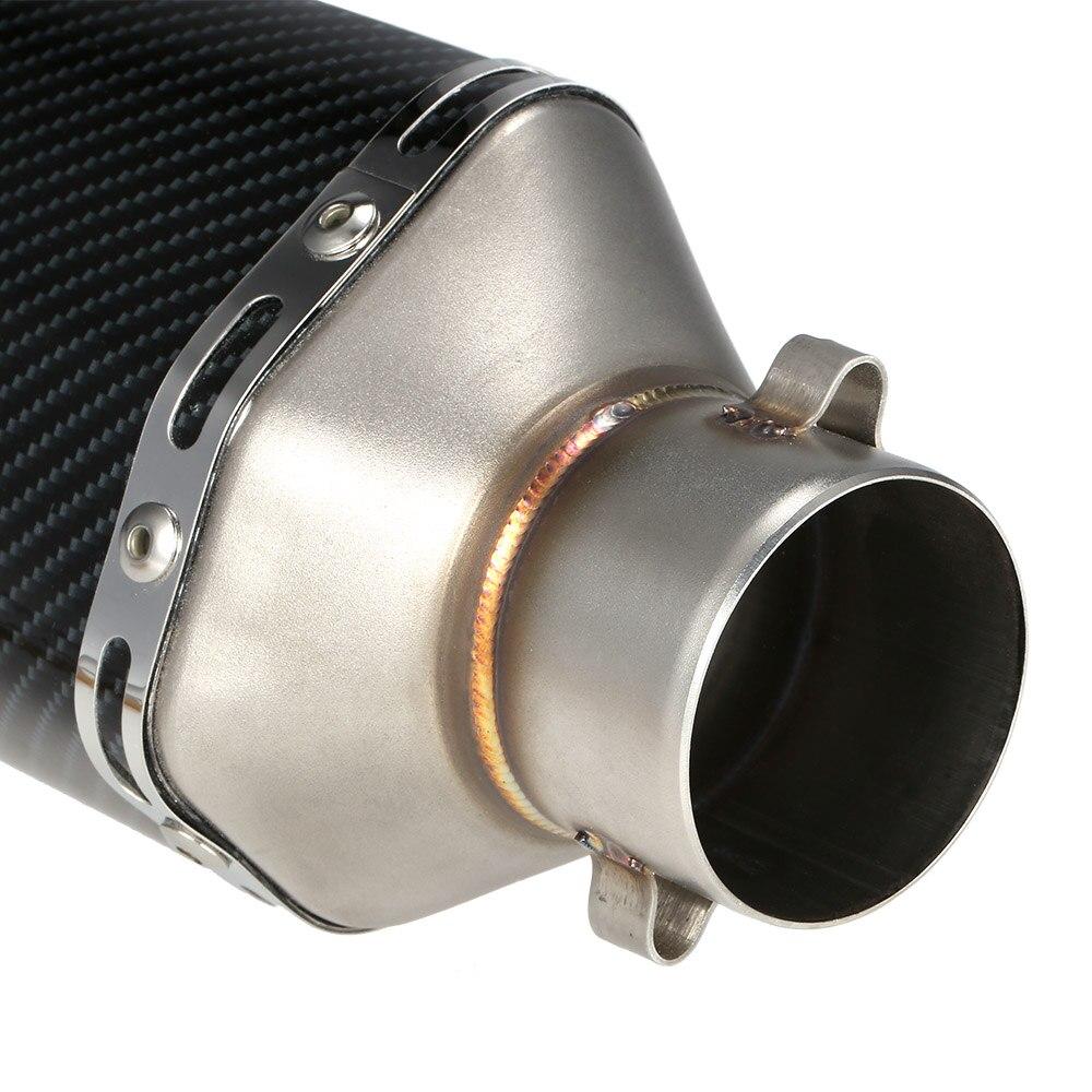 K5380-2-1-5d90-TdMV