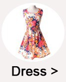 A 5 1 dress