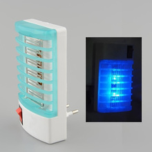 Mini Night Light Insect Mosquito Repellent Mosquito Flies House Fly Home Safe anti mosquito mosquito repellent electric
