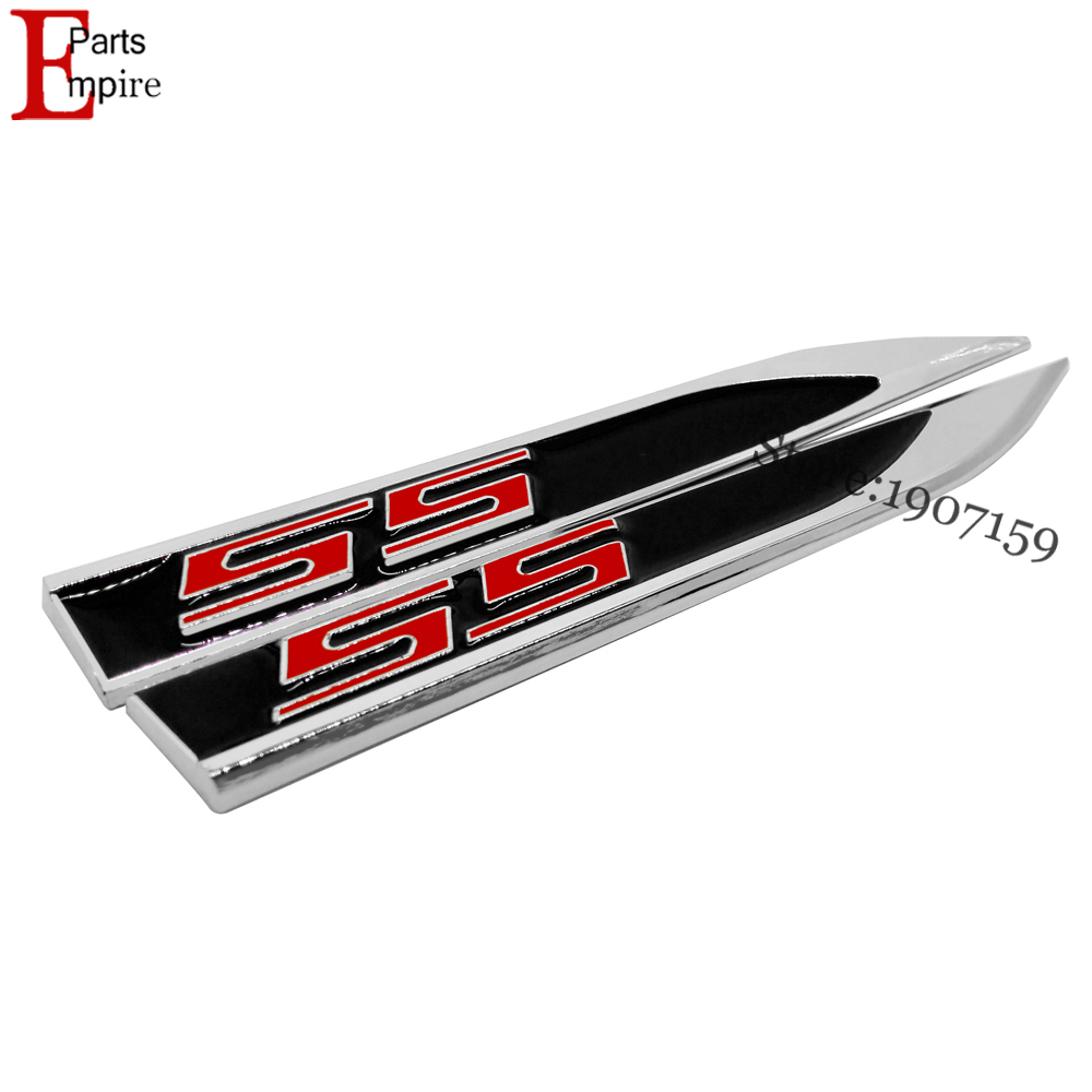 Compare Prices On Chevrolet Emblem- Online Shopping/Buy