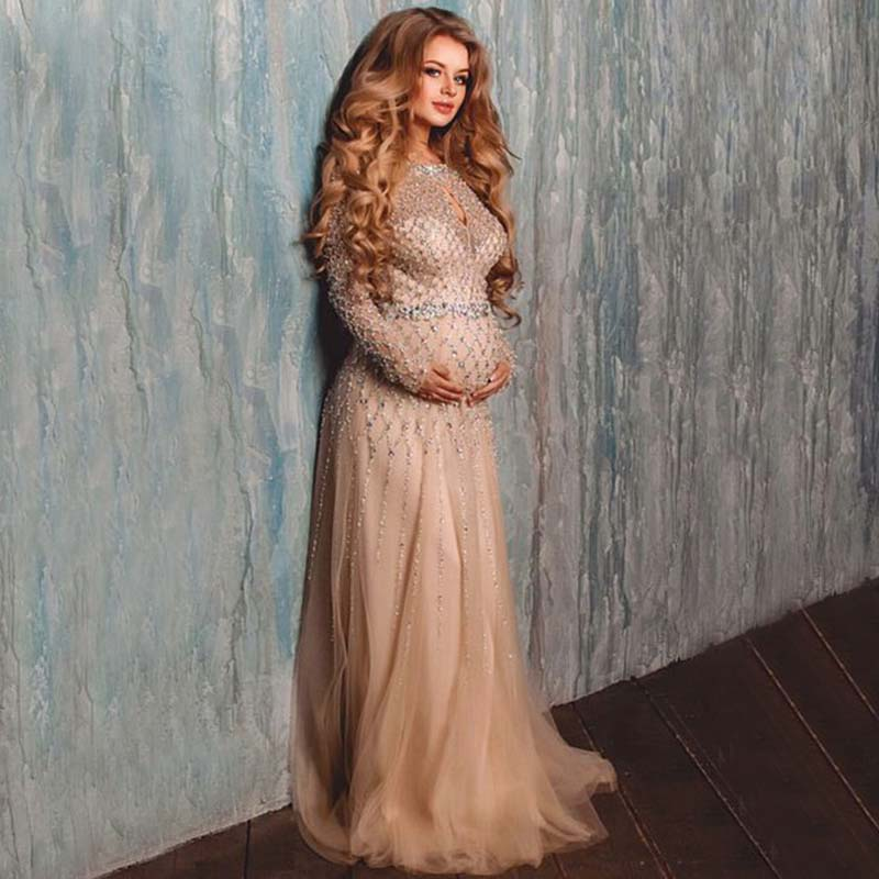 Maternity Formal Wear Reviews