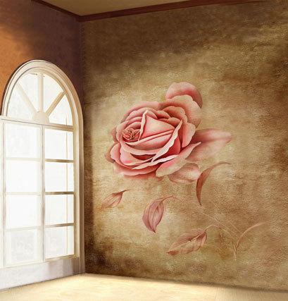 Customize vinyl fabric cloth 3 D window room photo studio backgrounds for wedding portrait photography backdrops props CM-4037 ashanks photography backdrops 10ft x 13ft fabric cloth chromakey backgrounds porta retrato for dslr photo studio