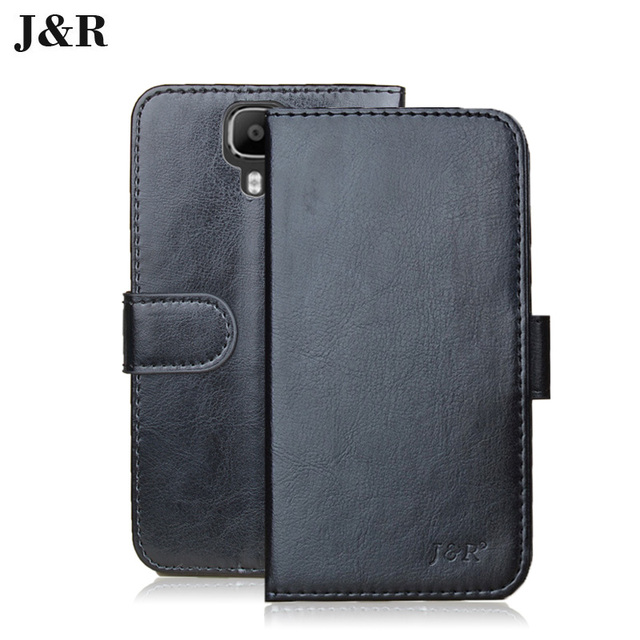 For Doogee X9 Case Luxury Wallet Flip Leather Back Cover Case For Doogee X9 Pro X9Pro 5.5 Inch Protective Phone Bags Cases
