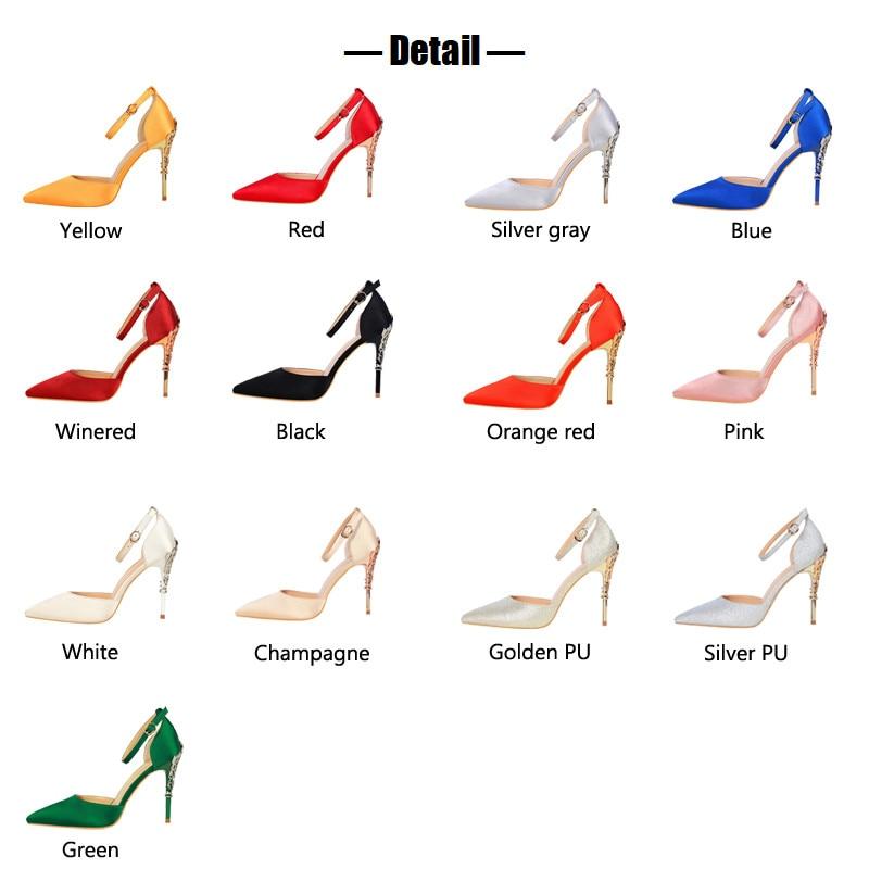 heels1 (1)0-1