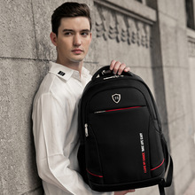 Men High Quality Brand Backpack Anti Theft Usb Charge Laptop Bagpack School Bag For Teenage Boy Nylon Casual Mochila Feminina 2016 new design high quality brand waterproof nylon men s backpacks unisex women backpack bag for 15 16 laptop mochila feminina
