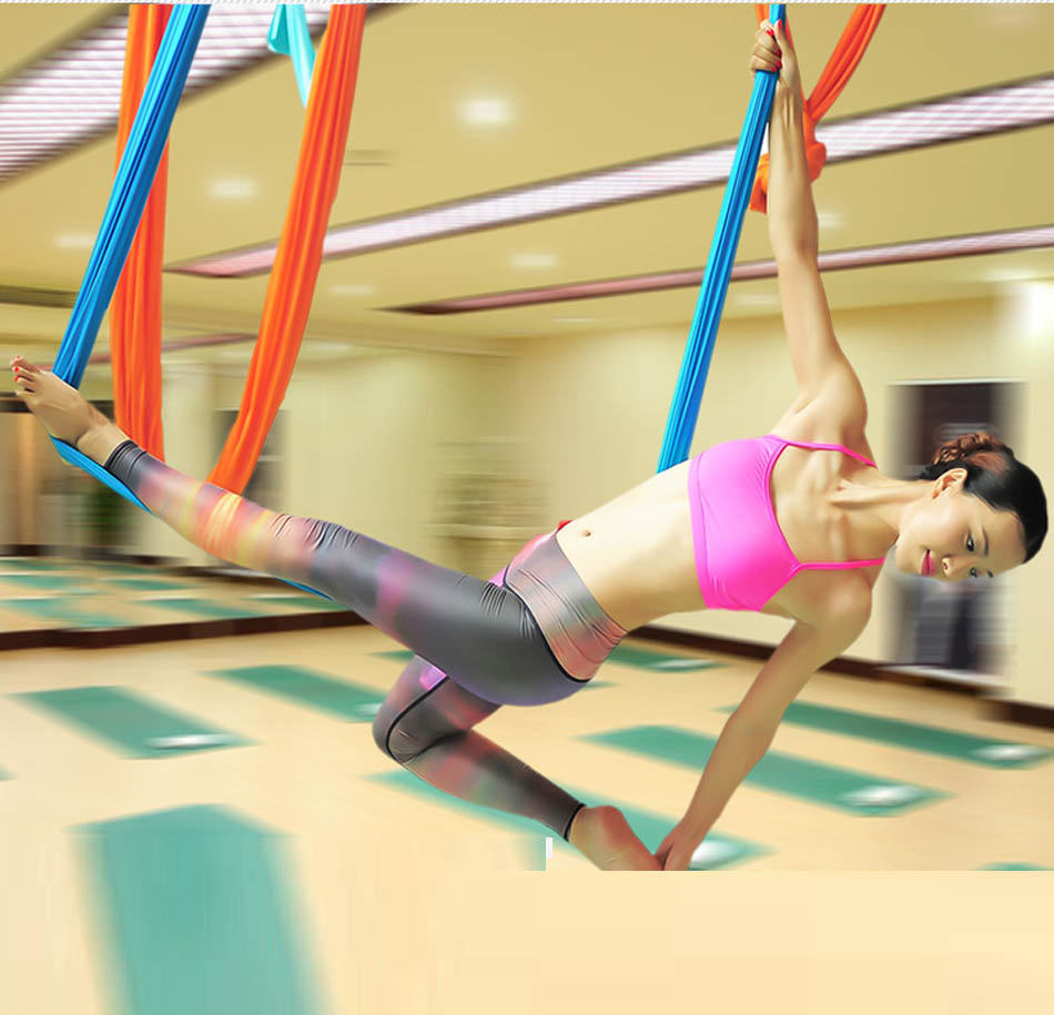 to aerial wd photo hammock learn fly week yoga index workshop