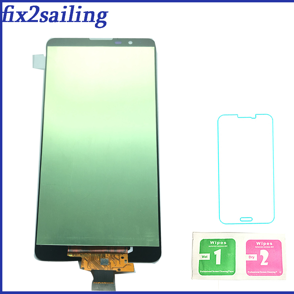 100% Tested Working LCD Display Touch Screen Digitizer Replacement Panel For LG Stylus 2 Display K520 LS775100% Tested Working LCD Display Touch Screen Digitizer Replacement Panel For LG Stylus 2 Display K520 LS775