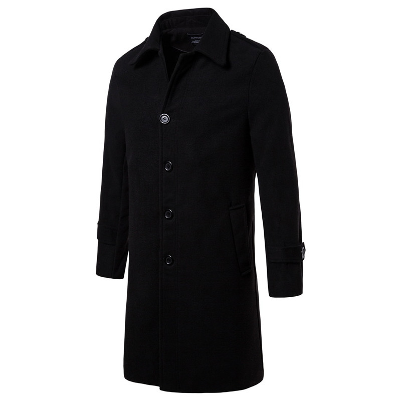 long wool trench coat 03