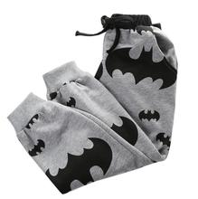 Batman Hooded Sweatshirt + Pants