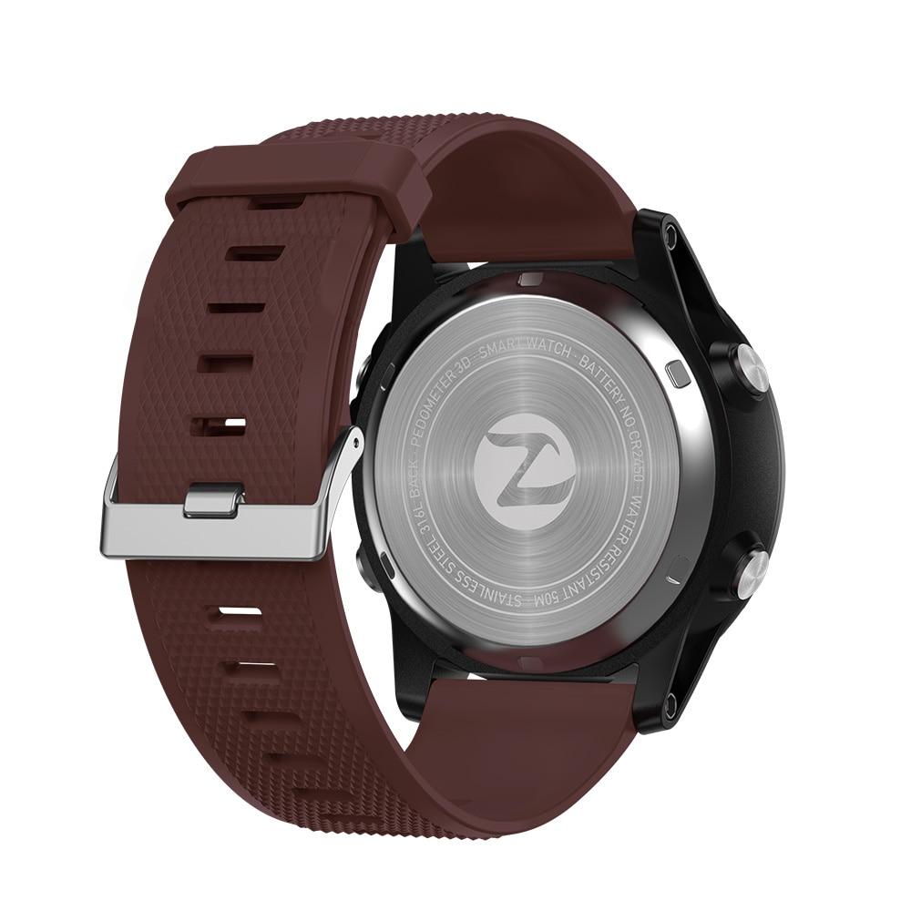 New Zeblaze VIBE 3 Flagship Rugged Smartwatch New Zeblaze VIBE 3 Flagship Rugged Smartwatch HTB1d5tdi8HH8KJjy0Fbq6AqlpXaB