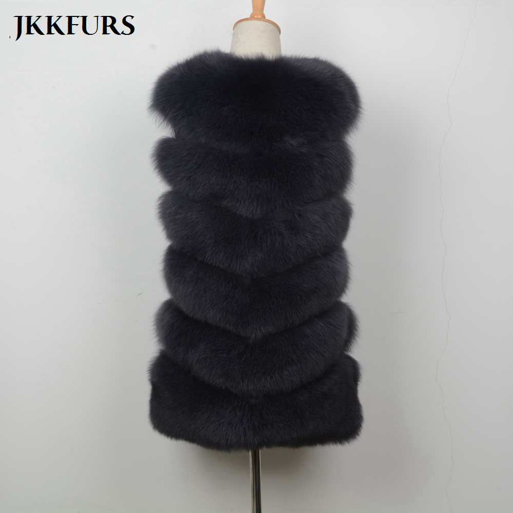 Jancoco-Max-2018-Real-Fox-Fur-Vest-Women-Winter-Soft-Fox-Fur-Coat-Lady-Fashion-Gilet (4)