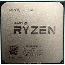 AMD 6400 A6 6400K A6-6400 A6-6400K 3.9Ghz 65W Dual-Core CPU Processor AD640KOKA23HL