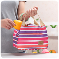 2016 Shipping Free Nylon Baby Feeding Bottle Insulation Bags Thermal Bottle Bags Cooler Bags