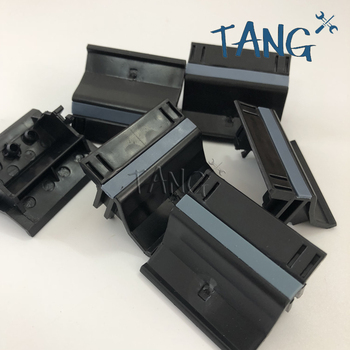 50PCS  JC61-01169A Separation Pad for Samsung ML1610 1640 1641 2010 4521 2241 2245 CLP300 DELL1100 Xerox PE220 3115 3117 3428