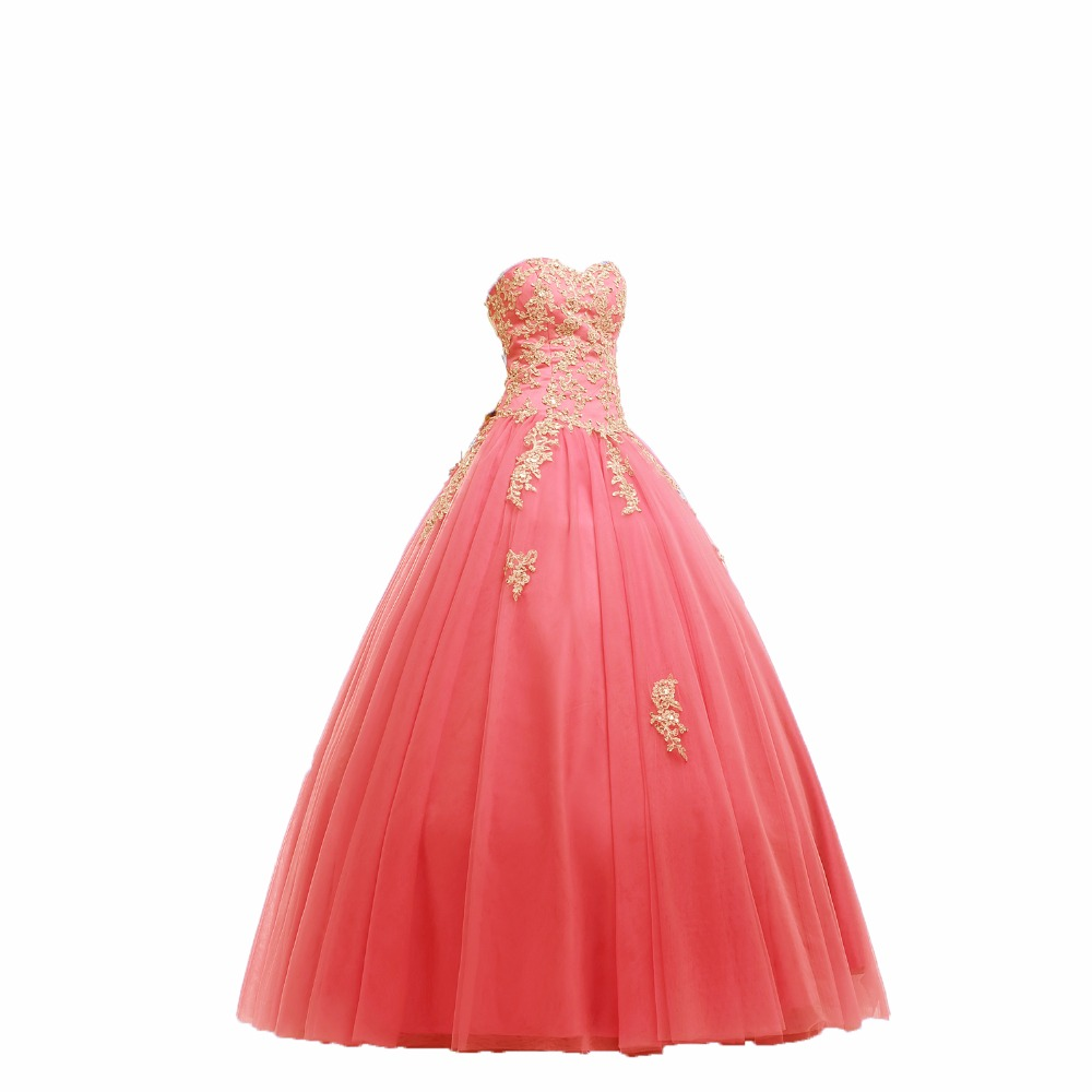 1e98daaac82 Detail Feedback Questions about Ruby Bridal New Real Quinceanera ...