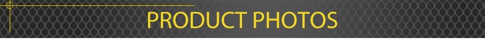 mudança rápida pós titular parafuso kit conjunto