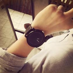 Unisex men women watches quartz analog waterproof clock wrist watch watches.jpg 250x250
