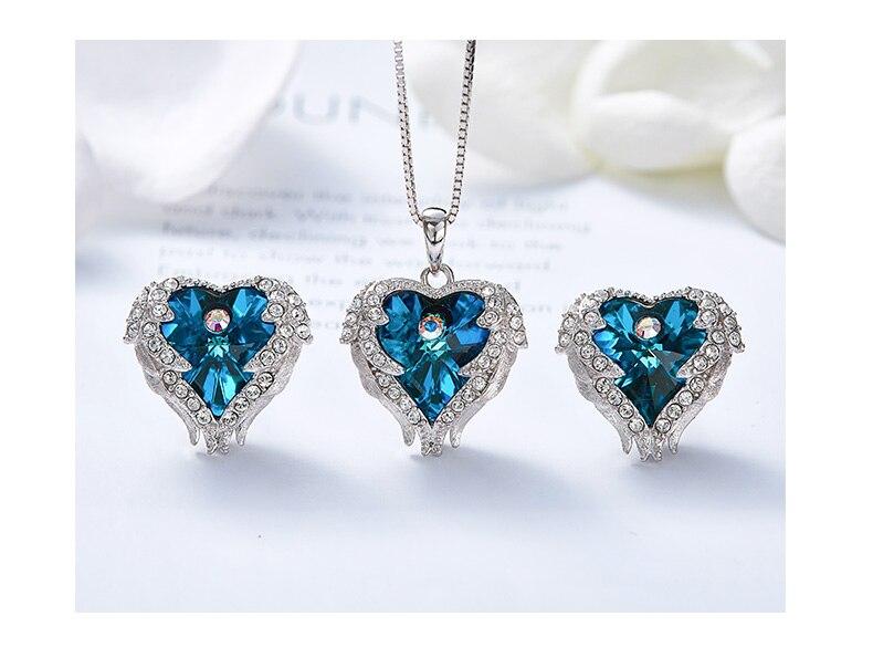 jewellery (12)