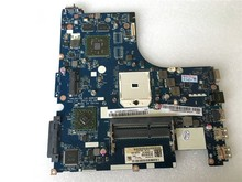 For Samsung G505S Laptop motherboard VALGC/GD LA-A091P Non-integrated with 4 VGA CHIPS full test